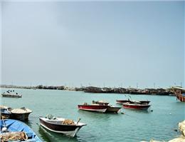 318 شناور در بوشهر ساماندهی نشده است