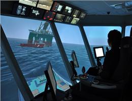 9 تکنولوژی برتر دریایی سال 2017 را بشناسیم