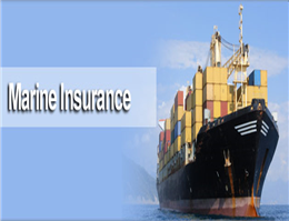 Iran's Insurance to be Ranked Internationally