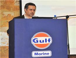 انتظار تولید روغن دریایی با استاندارد بین المللی داریم