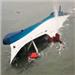 غرق کشتی