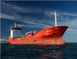 Tanker Shipping Benefits from Rise in US Crude Oil Exports