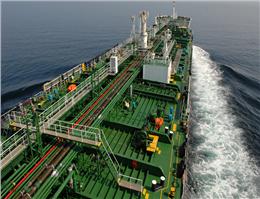چالش های جدیدِ مالکان شناورهای VLCC در سال 2018