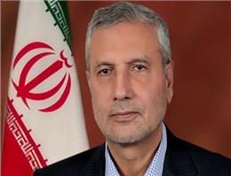 ایران به مقاوله نامه کار دریایی پیوست