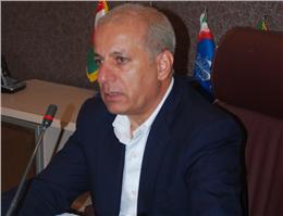 ظرفیت بنادر استان مازندران افزایش یافت
