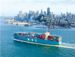 نگرانی ژاپن از توقیف کشتی این کشور در چین