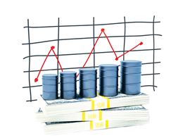 The Perspective of the Oil Price in the Fluctuating Market