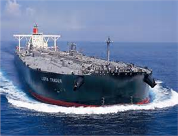 Glencore shipping arm charters VLCC to ship Asian gasoil