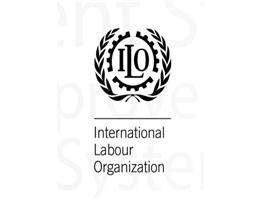 برگزاری اولین همایش مدیریت HSE در سازمان بنادر