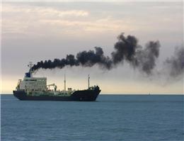 کشتیرانی های متخطیِ استفاده از سوخت های ناسازگار معرفی می شوند