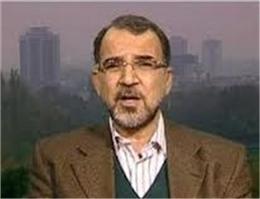 ۳۵ سال تحریم ایران و ورود به معرکههای اقیانوس اطلس