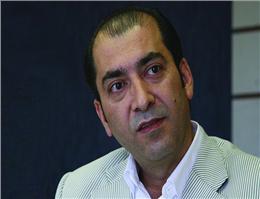 بندر شهید رجایی ظرفیت بازگشت همه کشتیرانی های خارجی را ندارد