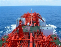 Chemical Tankers to Face Oversupply
