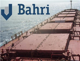 Bahri Expands Presence in India