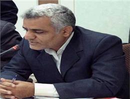 واگذاری ایزوایکو به وزارت دفاع لغو شد