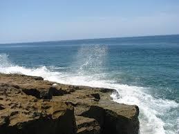 دریای عمان تا اواخر امشب مواج است