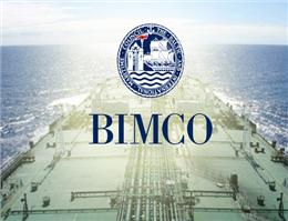 بهبود صنعت کشتیرانی جهان به شرط هوشیاری