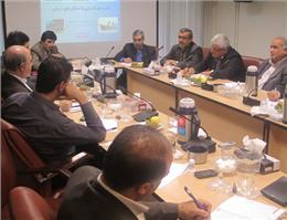 مراحل نهایی تصویب سند ملی توسعه دریایی