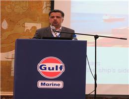 تولید روغن های دریایی با استاندارد ملی در کشور