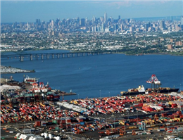 APM Terminals to Boost its Investment in American Port