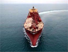 BIMCO: China's Scrapping of Younger Ships May Increase New Bulkers