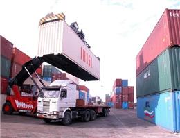 توسعه خط کشتیرانی منطقه چابهار بزودی
