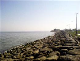 ساحل آستارا میزبان نمایشگاه صنایع دستی