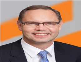 APM Terminals CEO Calls for Port Industry Changes