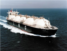 More Players in Asian LNG