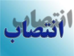 مدیرکل جدید بنادر و دریانوردی خوزستان منصوب شد