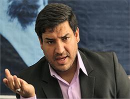13هزار میلیارد ریال جهت توسعه گردشگری خوزستان