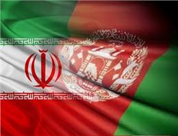 تشکیل شرکت مشترک با افغانستان در چابهار