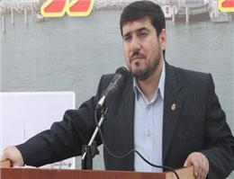 شرکت ملی نفتکش خسارات ناشی از تحریم را مطالبه می کند