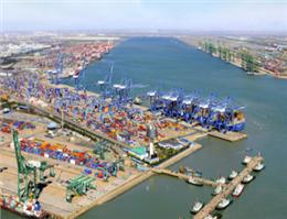 هشدار P&I دربارۀ افزایش حملات دزدان دریایی در چین شمالی
