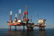 جزییات سقوط بزرگترین سکوی نفتی کشور