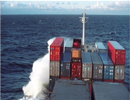 Overcapacity still Looms over Boxship Sector
