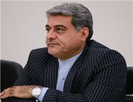 حضور شرکت های بزرگ نفتی در ایران ضامن امنیت ملی است