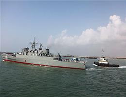 تعیین میانجی برای آزادی صیادان دربند دزدان دریایی
