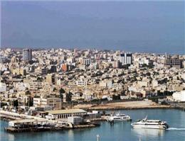 20 گشت و تور دریایی در استان بوشهر راهاندازی شد