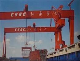 چین و ایتالیا کشتی كروز می سازند