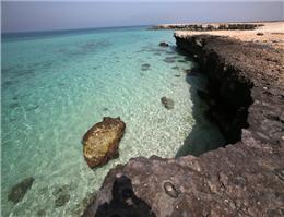 تبدیل جزیره هندورابی به جزیره آرامش به مشکل خورد