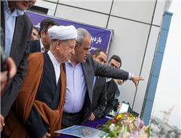 ایران توانایی لازم در برابر تحریم های جدید آمریکا را دارد