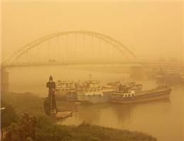 وضعیت نابسامان آبزی پروران خوزستانی طی20روز اخیر