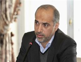 همایش ارگان های دریایی در تهران برگزار می شود