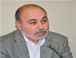 توجه ویژه یونسکو به کاوش باستان شناسی در آبهای ایران