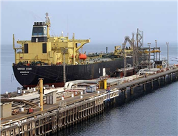 Exporting Non-Petroleum Goods from Pars-E-Jonoobi to be Doubled
