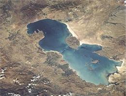 آغاز کشت پاییزه در حوضه آبریز دریاچه ارومیه