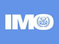 IMO Moves toward Ballast Water Extension