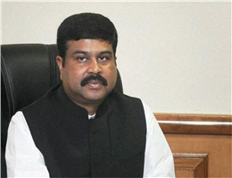 هند خواهان سرمایه گذاری در بندر چابهار است