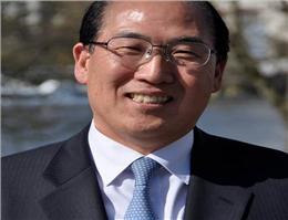 برنامه های دبیرکل جدیدIMO اعلام شد
